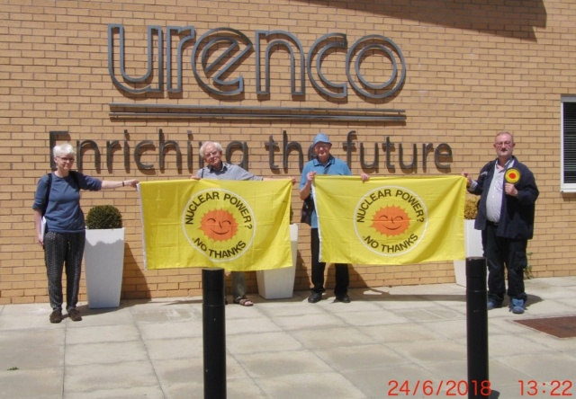 Enriching the Future - URENCO.jpg