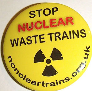 stop-nuclear-trains-badge.jpg