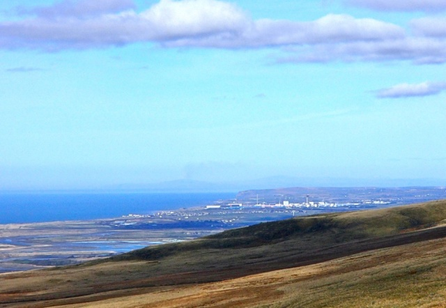 Sellafield from Corney Fell.jpg