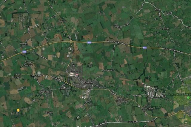 Springfields map.jpg