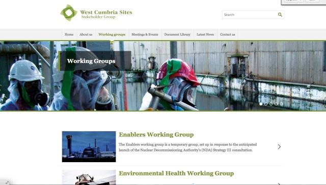 West Cumbria Site Stakeholder.jpg