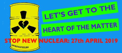 Stop New Nuclear.jpg