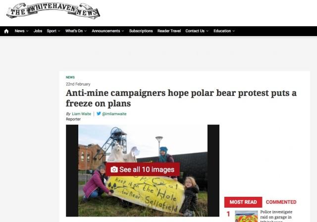 Whitehaven News .jpg