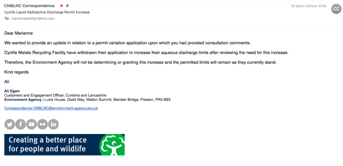 Cyclife Discharge Permit Withdrawn.png