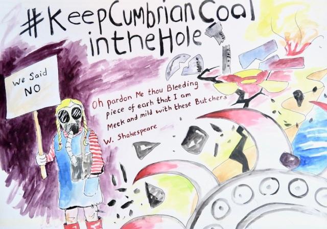 Keep Cumbrian Coal in the Hole.jpg