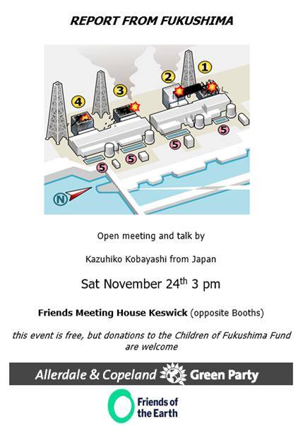 Fukushima Talk in Keswick.jpg