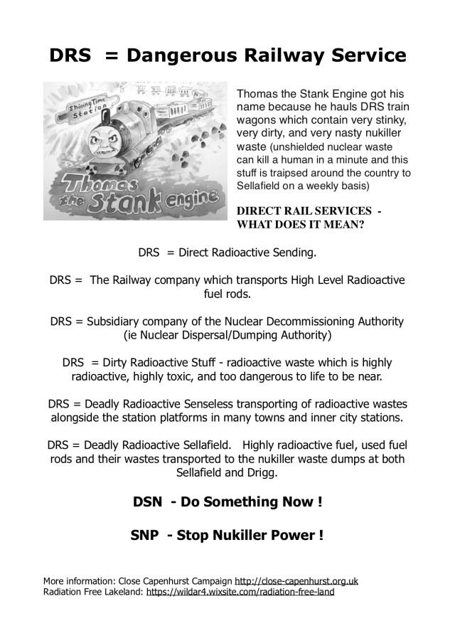 DRS Leaflet final copy