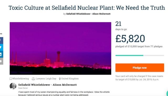 Toxic Culture at Sellafield.jpg